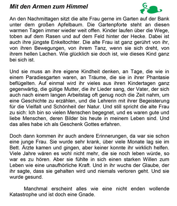 Luther Bibel 1984 Pdf Kostenlos 13